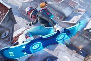 Fortnite New Year EVENT Epic Surprises Fans With Special