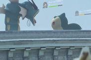 Pokemon Go update Gen 2 news Niantic