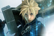 Final Fantasy VII Remake release date update delay