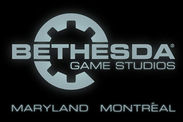 Bethesda Prey Release date Fallout 4 Dishonored 2 update