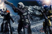 Destiny news Bungie update release date Destiny 2