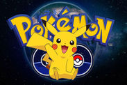 Pokemon Go update news patch notes Pokemon Plus Gen 2