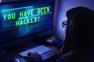 PlayStation Xbox hacked check details email password security tips