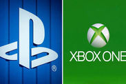 PS Plus v Xbox One Games with Gold February 2017