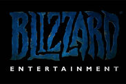 Blizzard World of Warcraft Wow Gold update Overwatch Doomfist news characters