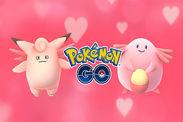 Pokemon Go NEWS Update Gen 2 Android bug park ban