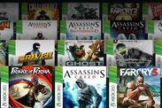 Xbox One Backwards Compatibility update PC Windows 10 Xbox 360 Scorpio