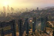 GTA 5 Online update PS4 Xbox One map changes Valentine's Week bonuses