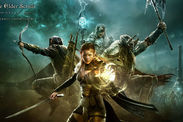 Elder Scrolls Online update PS4 ESO Xbox One