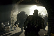 Call of Duty 2017 Activision news Infinite Warfare DLC