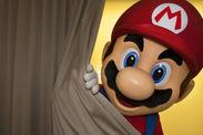 Nintendo Switch Price Classic Mini NES
