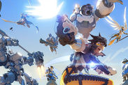 Overwatch Patch Notes PTR Ana Bastion