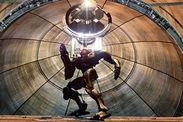 Destiny 2 leak Bungie Age of Triumph release date news