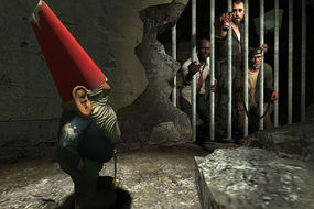 Left 4 Dead 3: Valve to reveal zombie sequel at E3?