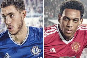 FIFA 17 Demo reveals the BEST Arsenal, Chelsea, Man City and Man Utd players