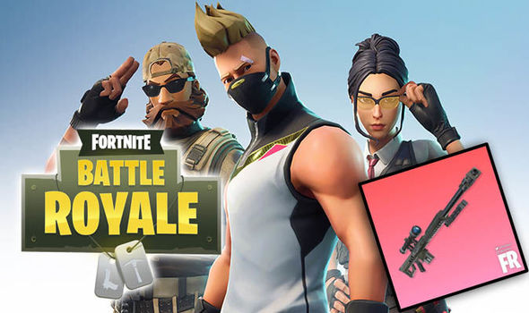 Fortnite Android Download How To Download Fornite On