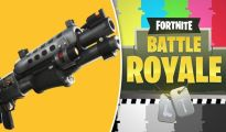 Fortnite update 9.40 PATCH NOTES: Tactical Shotgun, downtime news, Cattus v Doggus event 1154135 1