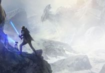 Star Wars Jedi Fallen Order launch date: What time is launch on PS4 and Xbox One? 1203641 1