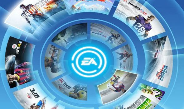 Origin DOWN: EA Server standing newest following PC platform outage