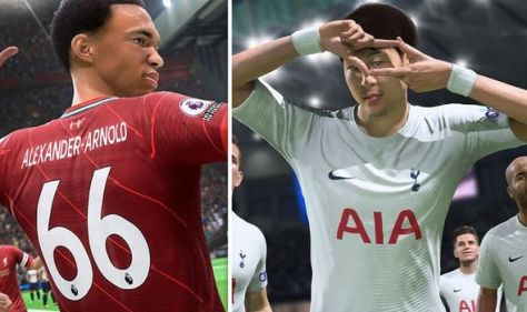 FIFA 22 Ultimate Edition early access release date, launch time on PS5, PS4, Xbox and PC