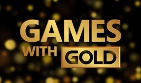 Games with Gold October 2021 free games announced: Resi, Castlevania and more