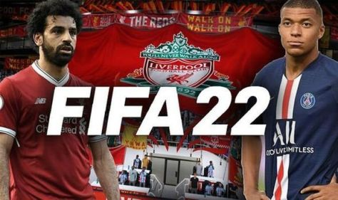 FIFA 22 release date, UK launch time and FUT Web App