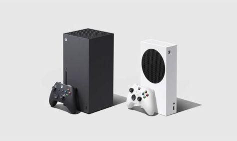 Xbox Series X stock UK: Microsoft provide restock update, Amazon news coming next?