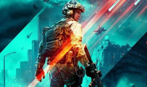 Battlefield 2042 open beta start time, date and pre-load links for PS5, PS4, Xbox and PC