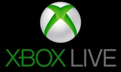 Xbox Live DOWN: Is Xbox Live not working? Is party chat down?