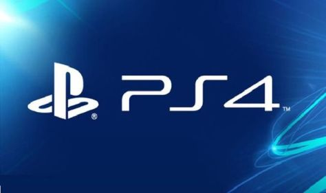 PS4 surprise update: Download some of September's most popular games for free today