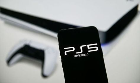 PS5 UK restock weekend edition: AO and ShopTo drop PlayStation 5 stock