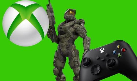 Xbox free games WARNING: Last chance to take advantage of BEST giveaway yet
