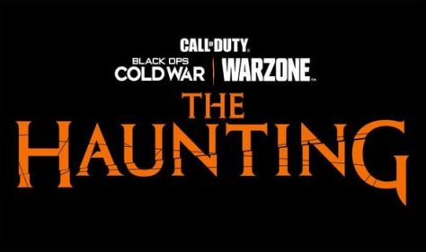 Call of Duty Warzone Halloween 2021: When does Haunting of Verdansk start?