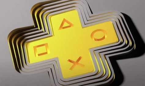 PS Plus November 2021 reveal: Here's when free PS5 and PS4 games will be announced