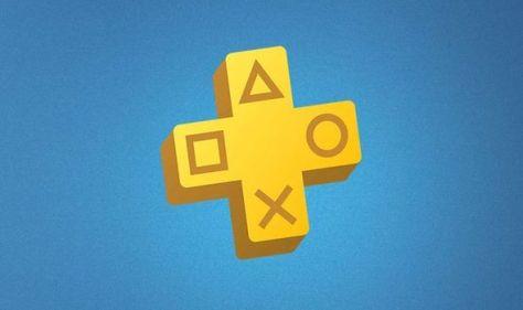 PlayStation Plus free games update: Grab new PS4 and PS5 bonus before November