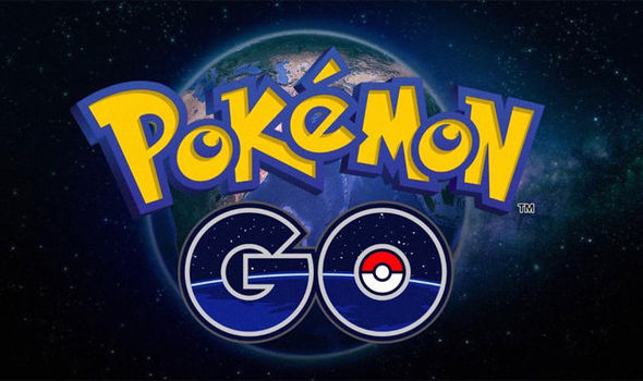 Pokemon Go Down Server Status Pokemon go unable to authenticate