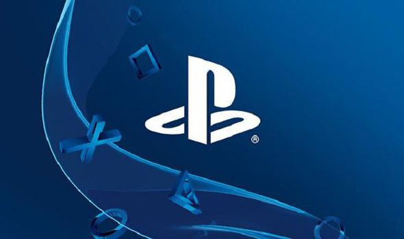 PSN down PlayStation Network offline