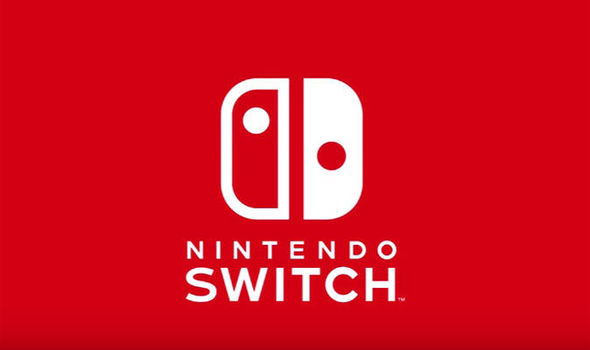 Nintendo Switch Pre Order update Price Switch games news