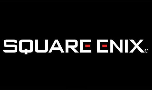 Guardians of the Galaxy Square Enix Final Fantasy 15 PC Final Fantasy 7 Remake FF7