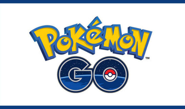 Pokemon Go Valentine's Day event end time Niantic update