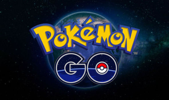 Pokemon Go update Nintendo Pokemon Day Event Pikachu event