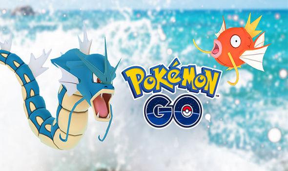 Pokemon Go update news hack commuters passengers speed PokeStop Niantic