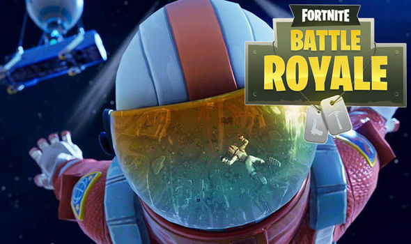 Fortnite Challenges COUNTDOWN Week 5 Challenges For