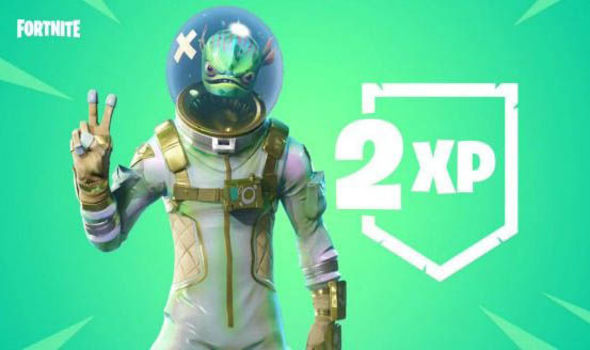 Fortnite Gifting System UPDATE When Is Gifting Coming To