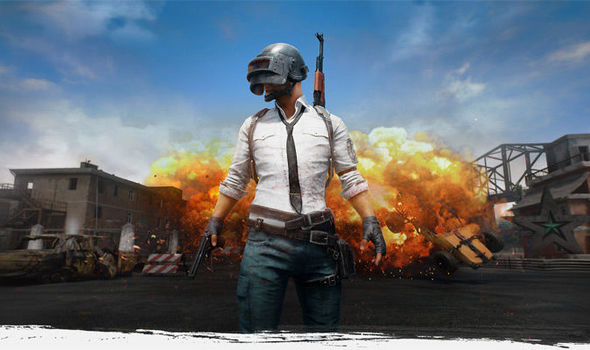 Battlegrounds on Xbox One will differ from PUBG on PC