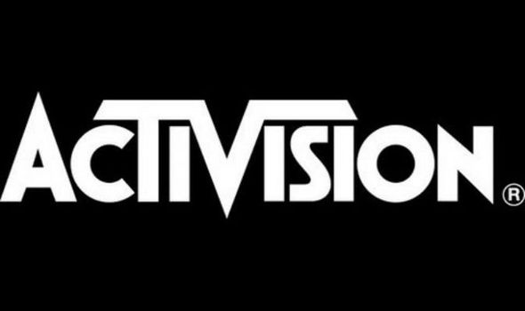 Activision news: Call of Duty 2017 setting update, Crash ...