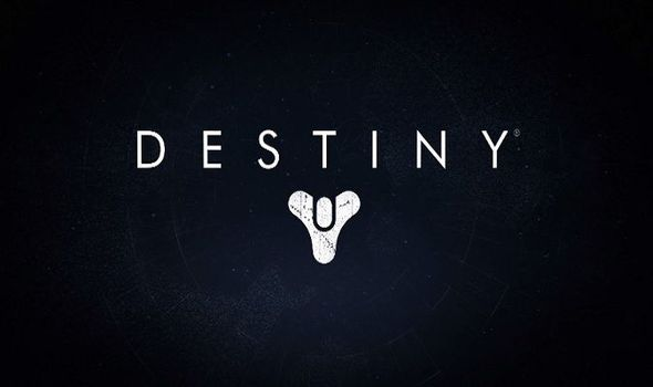 The new Destiny update is live, along with patch notes