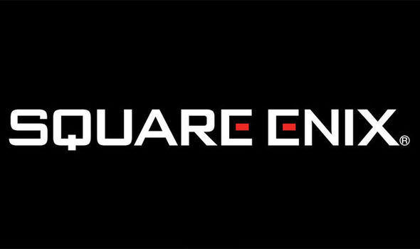 Square Enix news: Guardians of the Galaxy, Final Fantasy 15 PC and Final Fantasy 7 Remake release