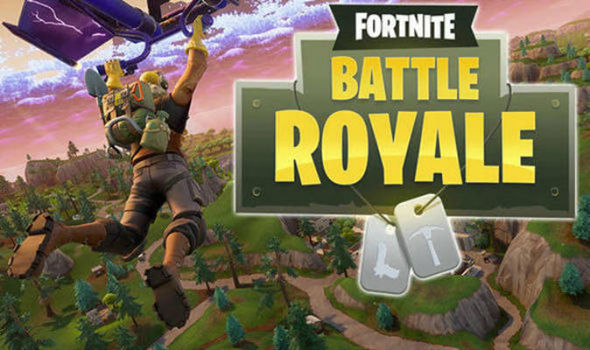 UPDATE: Fortnite Season 3 Battle Pass start date, NEW ...