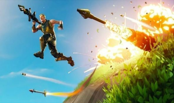 Fortnite update notes: Epic Games reveal patch news for ...